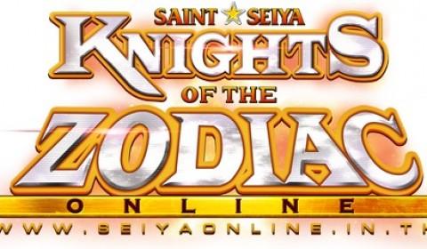 Saint Seiya Online อัพเดทแพทช์ใหม่ ต้อนรับ Open Beta 18 ธ.ค. นี้