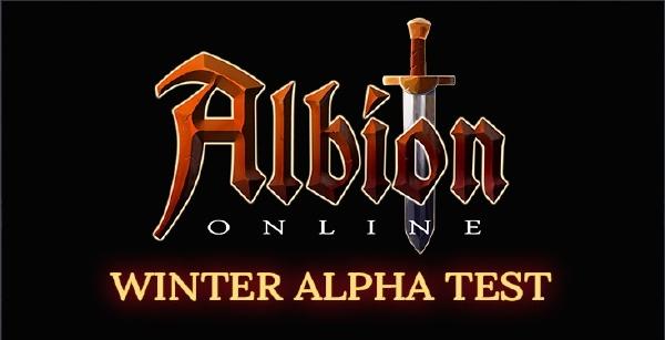 Albion Online  21-1-14-001