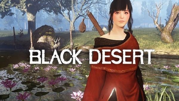 Black-Desert 10-1-14-001