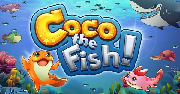 CocoFish