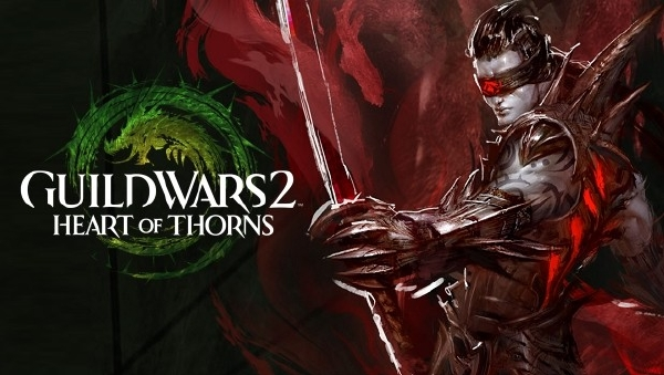Guild-Wars-2-Heart-of-Thorns 25-1-15-001