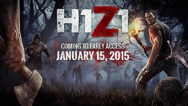 H1Z1-17-1-14-001