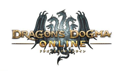 Dragon's Dogma Online เผยโฉม พร้อมประกาศมีให้เล่นทั้งบน PC PS3 และ PS4