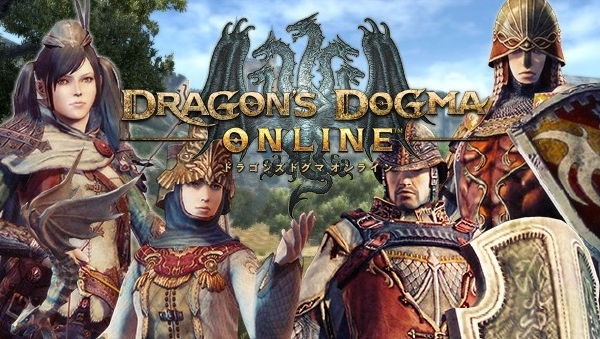 Dragons-Dogma-Online 15-2-15-001