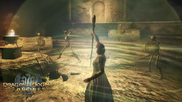 Dragons-Dogma-Online 15-2-15-007