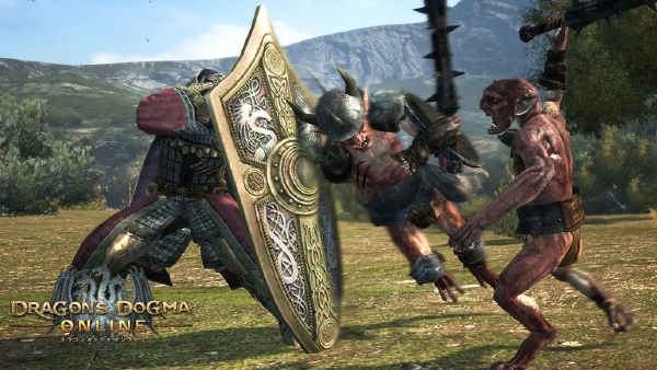 Dragons-Dogma-Online 15-2-15-008