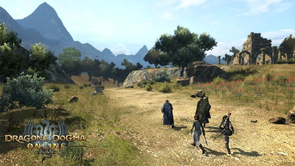 Dragons-Dogma-Online 15-2-15-011