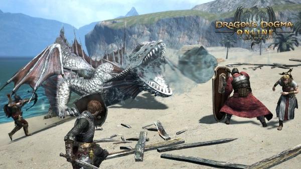 Dragons-Dogma-Online 19-2-15-004