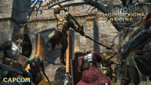 Dragons-Dogma-Online-8-2-15-003