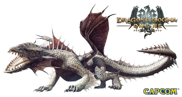 Dragons-Dogma-Online-8-2-15-008