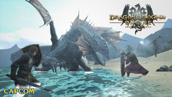 Dragons-Dogma-Online-8-2-15-010