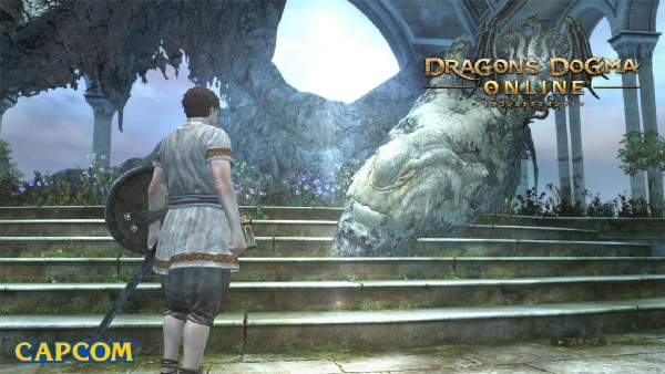 Dragons-Dogma-Online-8-2-15-011