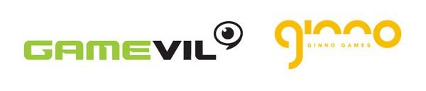 Gamevil2