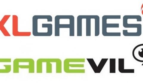 GAMEVIL จับมือ Dragonfly และ Ginno Games เตรียมนำเกม PC ฟอร์มยักษ์ลงมือถือ