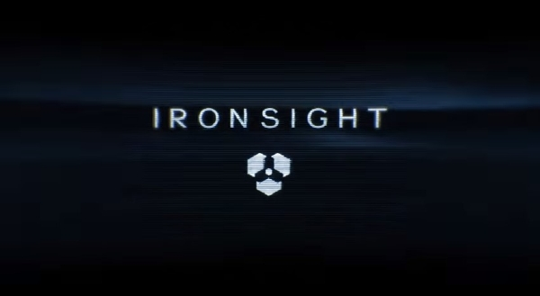 Ironsight 11-2-15-001