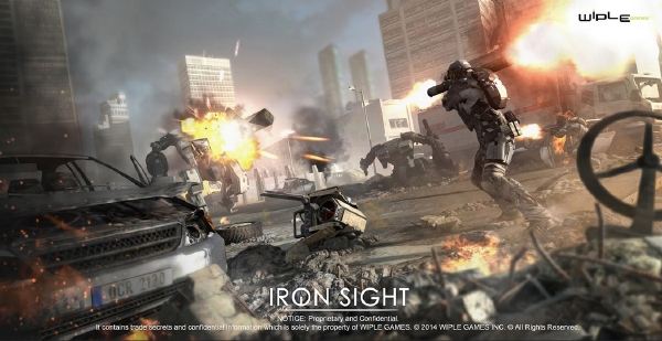 Ironsight 11-2-15-005