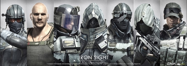 Ironsight 11-2-15-007