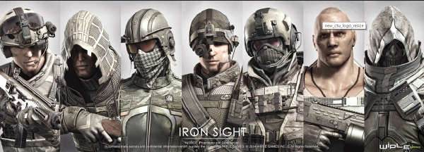 Ironsight 11-2-15-008