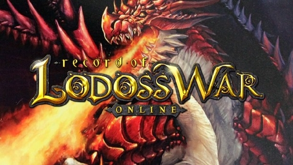 Record-of-Lodoss-War-Online-14-2-15-001