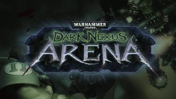 Warhammer-40000-Dark-Nexus-Arena-26-2-14-001