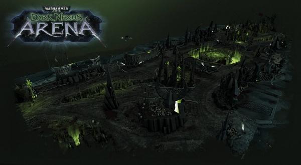 Warhammer-40000-Dark-Nexus-Arena-26-2-14-002