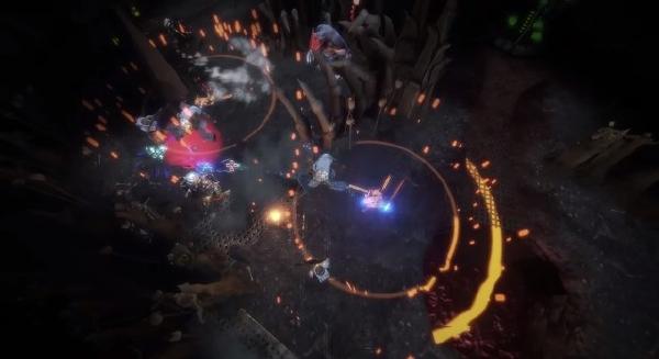Warhammer-40000-Dark-Nexus-Arena-26-2-14-003
