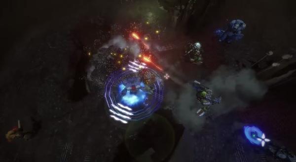 Warhammer-40000-Dark-Nexus-Arena-26-2-14-005