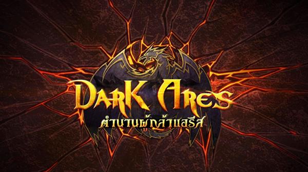 dark39