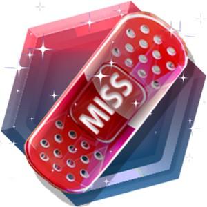 item_anti-miss1-1