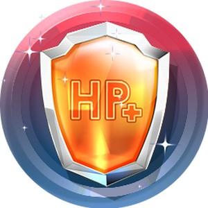 item_hpboot1-1