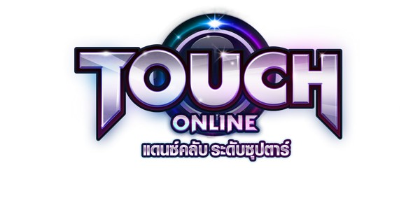 logo_touch