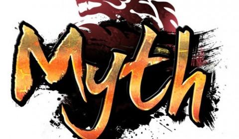 GMThai เตรียมเปิดเกมส์เว็บใหม่ Myth สถาปนาเทพเจ้า