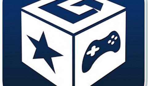 รีวิวแอพ Game+ แอพอัพเดทข่าวสารวงการเกมทั่วโลกบนมือถือ