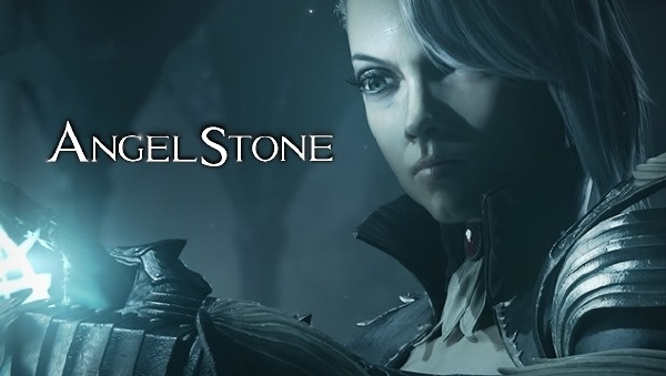 Angel-Stone-17-3-15-001