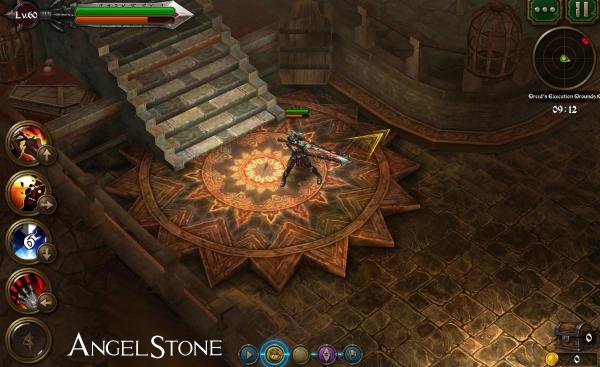 Angel-Stone-17-3-15-003
