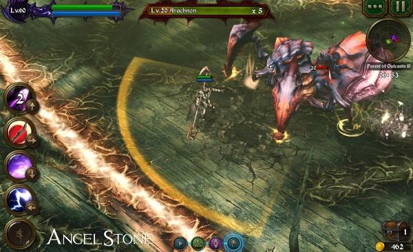 Angel-Stone-17-3-15-005