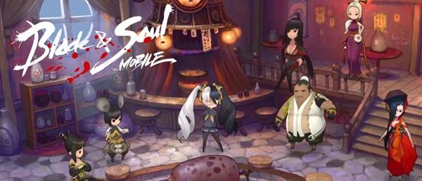 Blade-Soul-Mobile-14-3-15-004
