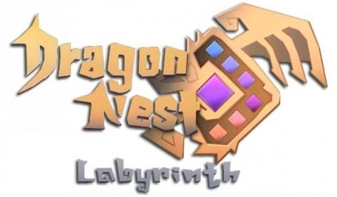 Dragon Nest: Labyrinth สืบสานโลกแห่ง Dragon Nest บนมือถือระบบ Android ได้แล้ววันนี้