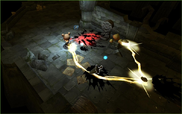 DragonNest-Labyrinth-15-3-15-002