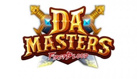 Dot Arena จัดเต็ม! Mobile E-Sports เปิดงานแข่งใหญ่ DA Masters ชิงเงินรางวัล 150,000 บาท