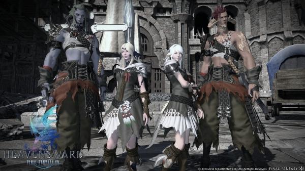 Final-Fantasy-XIV-Heavensward-8-3-14-002