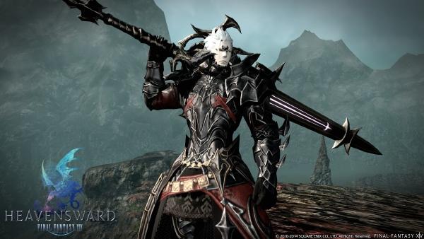 Final-Fantasy-XIV-Heavensward-8-3-14-003