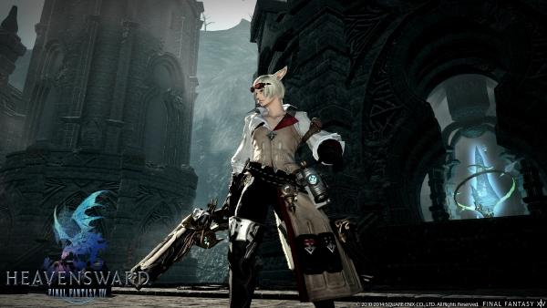 Final-Fantasy-XIV-Heavensward-8-3-14-005