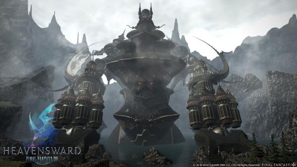 Final-Fantasy-XIV-Heavensward-8-3-14-006