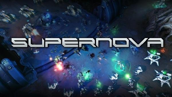 Supernova-1-3-15-001