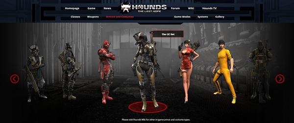 hound3