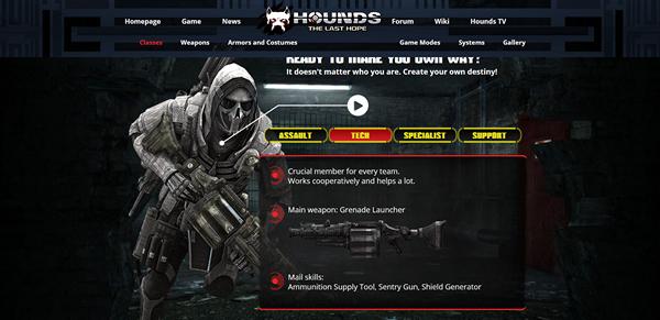 hound7