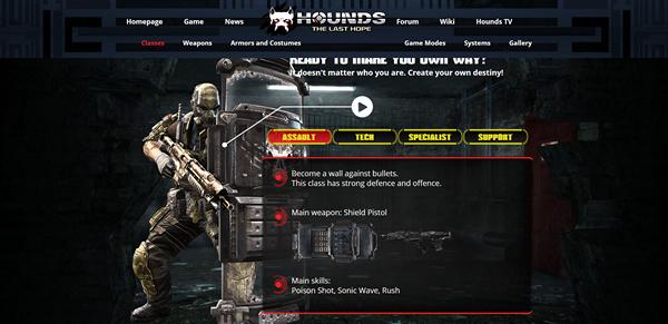 hound8