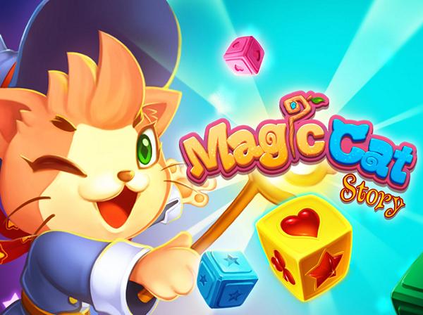 mcat1