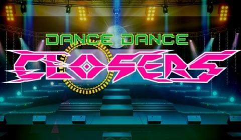 Dance Dance Closers เกมเต้นออนไลน์ใหม่ล่าสุด พร้อมเผยเปิดให้บริการปีนี้